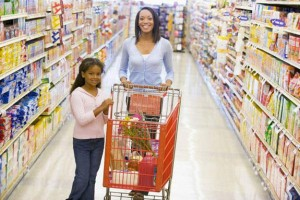 Tried and tested ways to plan your grocery shop